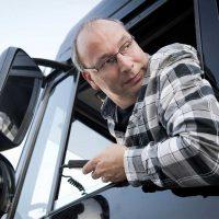 VerkehrsmedizinischeUntersuchungen im Rahmen von Fahrtauglichkeitsuntersuchungen für Berufskraftfahrer, Lokführer, Zugführer und Busfahrer