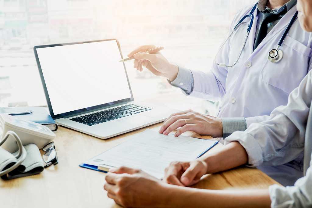 Betriebliches-Gesundheitsmanagement-BGM-Arztpraxis-Freitag-Allgemeinmedizin-Arbeitsmedizin-nach-EPA-Verfahren-KTQ-DIN-EN-ISO-9001-CDMP
