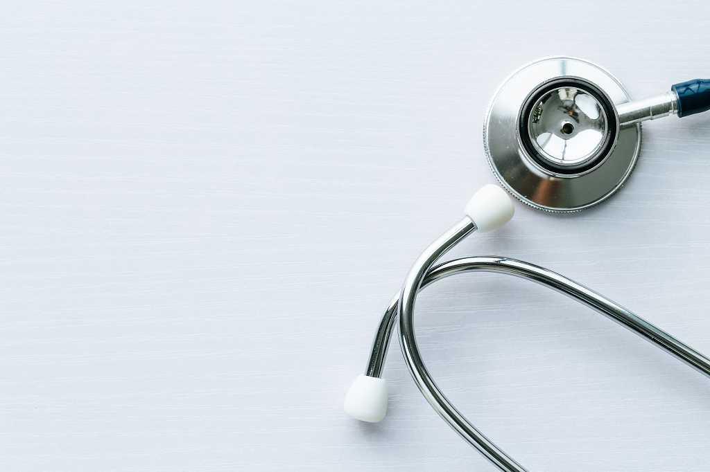 Hausärztliche Leistungen in der Arztpraxis Freitag in Weilburg-Hörtest-Sehtest