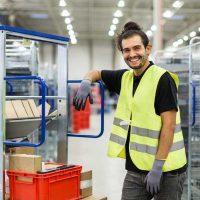 Arbeitsmedizinische Grundbetreuung-Gefährdungsbeurteilung-Vorschläge zur Arbeitsplatzgestaltung