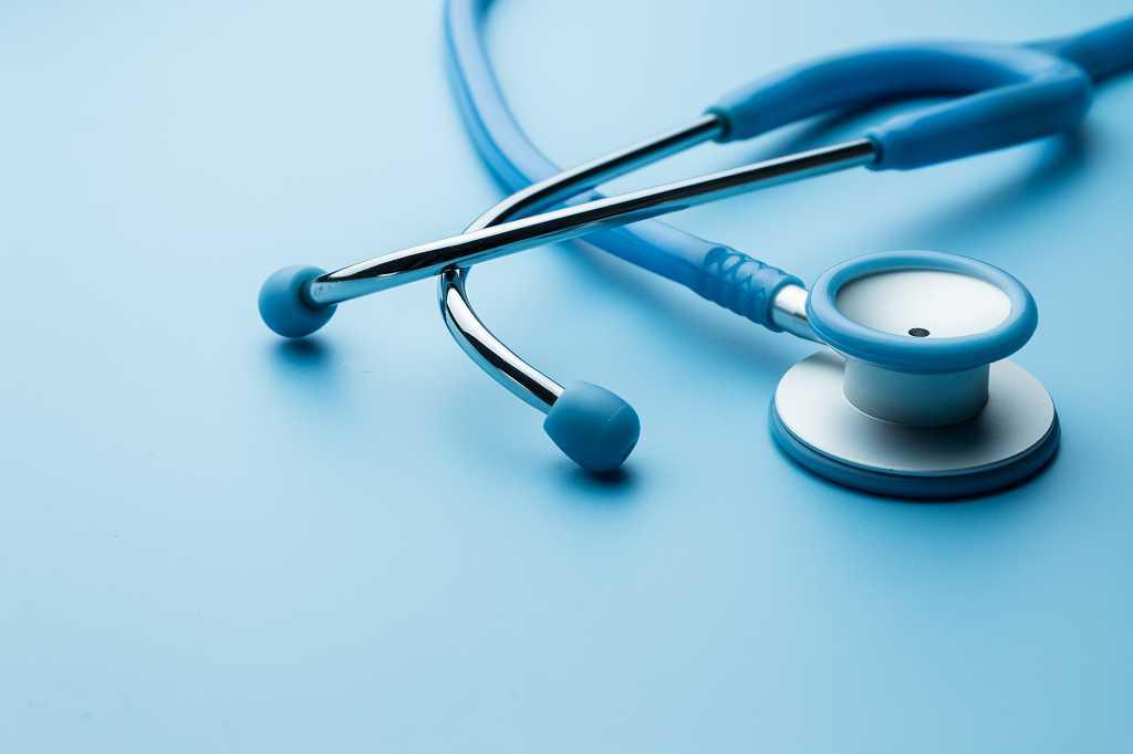 Arbeitsmed - Praxis für Allgemeinmedizin und Arbeitsmedizin in Weilburg - Dr. Friedrich Freitag und Michael Hardt