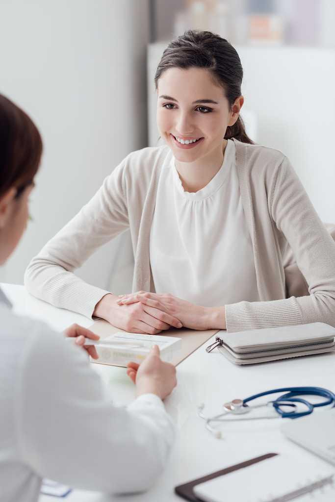 Einstellungsuntersuchungen-Azubi-Arbeitnehmer-Mitarbeiter-gesundheizliche Eignung für Beruf